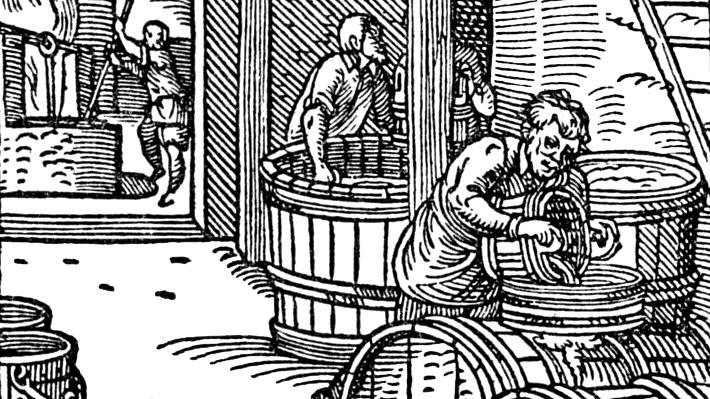 Bierführung Aichach
